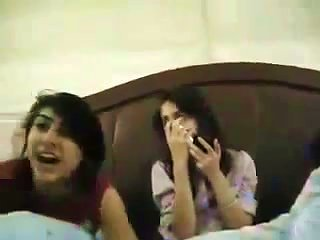 pakistani image collage girls Sex xxx new