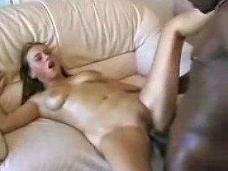 Hottest Anal Scene With Big Dick College Scenes Txxx Com