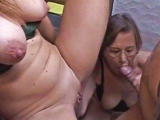 Grandmother Young Girl And Plumber From Germany Porn A3